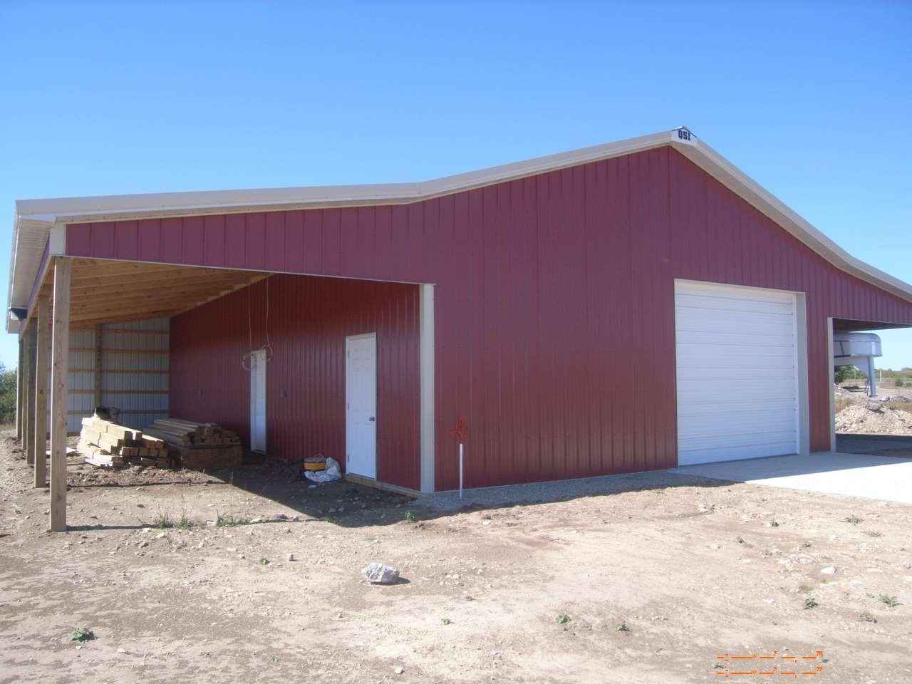 20 acre shop shouse n of enterprise horizon farm for Shouse homes
